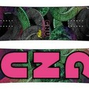 Сноуборд Gnu B-Pro C2BTX