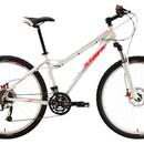 Велосипед Stark Armer Lady Gidron