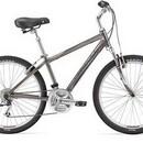 Велосипед Cannondale Comfort 4