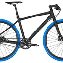 Велосипед Focus Planet TR 3.0