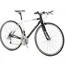 Велосипед Focus Corrente