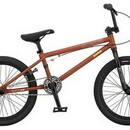 Велосипед GT Bump