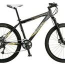 Велосипед Scott Aspect 45