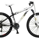 Велосипед Scott Contessa 30