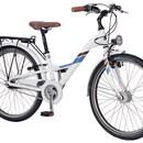 Велосипед S'cool 24
