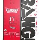 Сноуборд Academy Propaganda