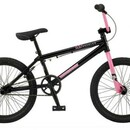 Велосипед Mongoose Brawler