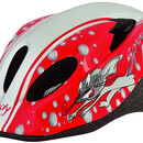 Велосипед Polisport SPEEDY MOUSE UNI red silver