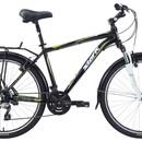 Велосипед Stark Holiday