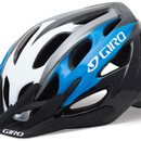 Велосипед Giro RIFT Blue-black