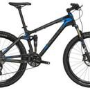 Велосипед Trek Fuel EX 9.7 Euro