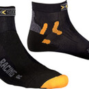 Велосипед X-SOCKS BIKING RAICING X01