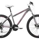 Велосипед Element Electron 4.0