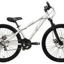 Велосипед Stels Scorpio 2