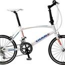 Велосипед Giant IDIOM 1