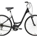 Велосипед Specialized Crossroads Sport Low-Entry