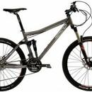 Велосипед Norco FAZE 1