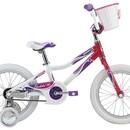 Велосипед Giant Pudd'n C/B