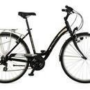 Велосипед Author MAJESTY