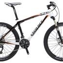 Велосипед Giant XTC Composite 3