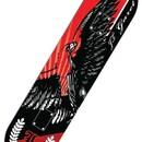 Скейт Roller Derby LAB-55D JT Garet