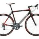 Велосипед Merida Race Lite 903-30