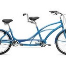 Велосипед Trek Cruiseliner Tandem