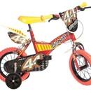 Велосипед Dino 122 BN2