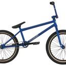 Велосипед Premium Subway