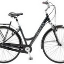 Велосипед Schwinn World NX7 Women's