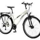 Велосипед Univega Geo One Lady