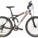Велосипед Felt Marsstar SF-295