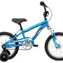 Велосипед Marin MBX 50 16 Boys