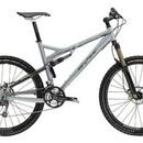 Велосипед Gary Fisher HiFi Deluxe