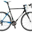 Велосипед Giant TCX Advanced SL ISP