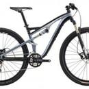 Велосипед Specialized Camber Elite 29er