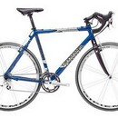 Велосипед Cannondale Cyclocross
