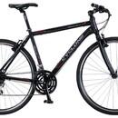 Велосипед Cyclone Discovery Hybrid 28