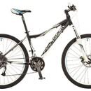 Велосипед Rock Machine Catherine 60