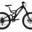 Велосипед Norco B-Line JR