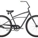 Велосипед Felt Aka 29 1-Spd