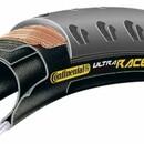 Велосипед Continental Ultra Race