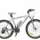 Велосипед Azimut Concept