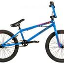 Велосипед Fitbikeco PRK 2