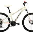 Велосипед Norco Storm Forma 6.1