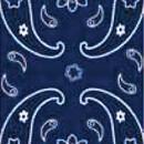 Велосипед Wind X-treme Cashmire blue