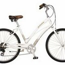 Велосипед Schwinn Collegiate 7 Women's