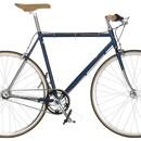 Велосипед Bianchi Pista Nexus