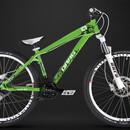 Велосипед Drag C1 TE