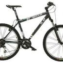 Велосипед Hasa Comp 5.0